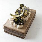 成田と佐倉エリアでおすすめの誕生日ケーキ!人気のケーキ屋さん4選!