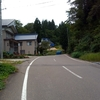 Route8 越後湯沢駅 ⇒ 星峠 ⇒ 高田城 ⇒ 上越妙高駅 その4