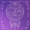 """ドリームキャッチャー(Dreamcatcher) """"Sleep-walking"""" 歌詞 和訳 日本語訳 カナルビ"""