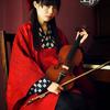 【歌謡ロック】歌謡ロックバンド・少女式ヱリスがYouTube&SoundCloudで音源を公開!