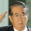 石原慎太郎、百条委員会前の記者会見で恥じさらし〜責任逃れに終始!