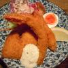🍀まる福 京都二条 食堂 海鮮料理 定食