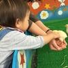 1歳児と行くイオンモール各務原と内藤記念くすり博物館。