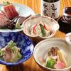 【オススメ5店】下北沢・代々木上原(東京)にある日本酒が人気のお店