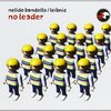 Nelide Bandello Leibniz - No Leader