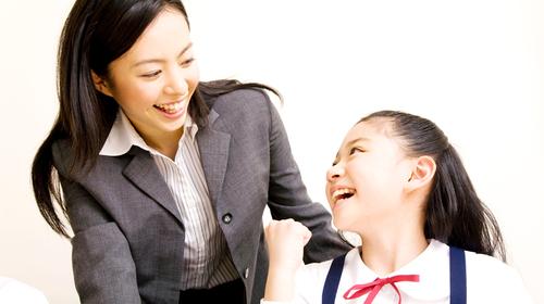 東京個別指導学院でバイトしても大丈夫?評判、口コミ、体験談を事前にチェック!
