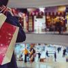 【全網羅】セブ島ショッピングスポットまとめ!お土産購入もバッチシ