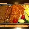 台湾のステーキ