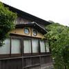 鎌倉、明治の時代の空気、そして別の何かを感じる逗子散歩