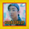 문종업(Moon Jong Up)-Headache/B.A.P/歌詞/日本語訳/和訳
