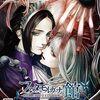 PSVita【乙女ゲーム】ファタモルガーナの館-COLLECTED EDITION-は2017年3月発売!