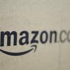 【サービス】Amazon Prime Now