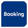 【トルコ】Booking.comが使用し辛い!?