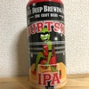 アメリカ KNEE DEEP COURT SIDE IPA