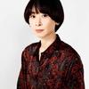 タナダユキ Yuki Tanada
