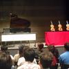 バイオリン&ピアノブログ Vol.3