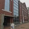 貨幣の歴史・鋳造の歴史「造幣博物館」