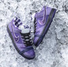 "CONCEPTS × NIKE SB DUNK LOW ""PURPLE LOBSTER"""