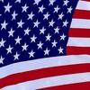 米政府、戦死した軍人の同性配偶者への死亡給付金支給へ