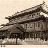 どうやらただいま中国訪問中らしい金正恩氏の北京の宿泊先ホテルとは