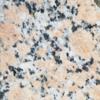 石の博物館めぐり【F】:南米・北米・豪州の石材