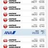 初!皇居ラン!初心者ランナーの日帰り手ブラ東京ランニング ! adidas RUN BASE TOKYO!レポート!