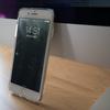 iPhone 7 Plusカメラの性能・画質の感想!一眼レフカメラの写真との比較をしてみた