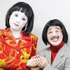 "<span itemprop=""headline"">★「流行語大賞」候補50語決まる。</span>"