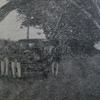 続・植民地時代のジャワの習俗 ―道路・散髪・美容術―