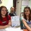 フィリピンで学校を作ろう 4(営業許可)