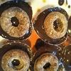 節分豆入りチョコワトッピングチョコがおすすめ~使い残しをすっきりバレンタイン