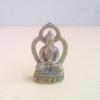 暇人の持ち物:仏像