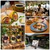 日本旅行2017年7月⑭✈『Mr.FARMER新宿ミロード店で美味い時間&新宿ぶらぶら散歩』