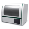 新型コロナ 全自動で検査 時間短縮、感染リスク減 新装置 8月3日発売!