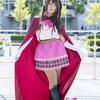 2015/09/19 東京ゲームショウ2015 一般公開日1日目