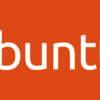 ThinkPadにUbuntuを導入しMacライクな環境を構築したメモ