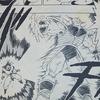 ギニュー隊長がボディチェンジをしたキャラまとめ(悟空、カエル、ブルマなど)【ドラゴンボール】