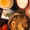 今週の出張   大阪でアベンジャーズ・エンドゲームを