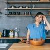 毎日の料理作りに疲れていませんか?