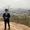 元営業マン、カメルーンで教師になる