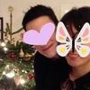 Zweiter Weihnachten (第2クリスマス)