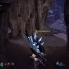大盾をつくった男02 オタカラ攻略 大蟻塚の荒地編 モンスターハンターワールド:アイスボーン