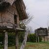 ✉️二風谷アイヌ文化博物館@平取町✉️【北海道慰安旅行🐸】