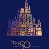 Disney Fab 50 エプコットにキャラクター像2体が発表