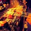 【オススメ5店】中津市(大分)にある焼き鳥が人気のお店