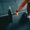 トレーニングは朝にするべき6つの理由【所要時間も解説】