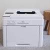 SOHO環境に最適 カラーレーザープリンターおすすめの買い替え。 NEC 5750C→NEC 5800C + 他のおすすめプリンタについて