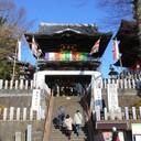 のと爺のお寺散歩