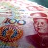 中国が「訪日団体旅行」を制限!その理由は?