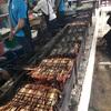 【Obaroi】地元のタイ人に大人気!シーフードとタイ料理の美味しい店!
